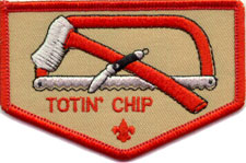 totinchip
